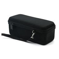 現貨 適用 JBL flip5藍牙音響保護套flip4音箱盒音樂萬花筒3se 2收納包