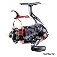 【新竹民揚】SHIMANO 紡車式捲線器 19 BB-X TECHNIUM FIRE BLOOD C3000DXG