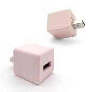 備份豆腐-充電即自動備份iPhone手機(含32G記憶卡) - 粉