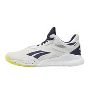 REEBOK 女訓練鞋 Reebok Nano X FV6766 (202007)