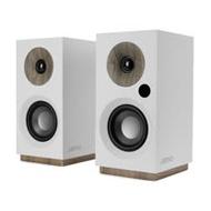 JAMO S801 PM 白色 主動式藍芽無線喇叭