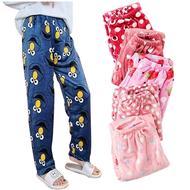 HVDENIM COD Cotton Pranela Pajama Assorted design/color Sleepwear Pajama For Women Sleepwear adult