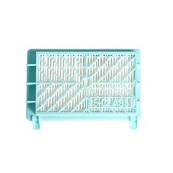 Hepa Filter  Air Purifier Cleaning Fliter for Philips Electrolux Vacuum Cleaner Accessories
