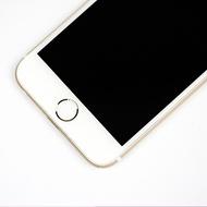 【二手9成新】Apple iPhone6 Plus 蘋果6 Plus 二手手機 金色 16G