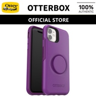 OtterBox Otter+Pop Symmetry Series Case For Apple iPhone 11 / iPhone 11 Pro / iPhone 11 Pro Max