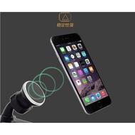 二代磁吸式儀錶板手機架(SK184)儀表板 支架 萬用手機架 新款車載磁性手機支架DIGITAL INTERNATION