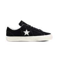 Converse One Star X John Varvatos
