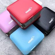 【概念3C】HANG C8 三USB智能充電器 電源供應器 充電頭 旅充頭 - 五色