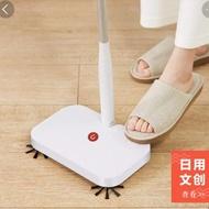 小米有品 宜潔無線手持掃地機
