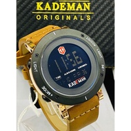 Kademan 010 Men Watch