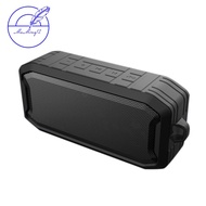 ☼Hot◇5.0 Bluetooth Speaker System 3D Stereo Support Bluetooth,Tf Aux Usb