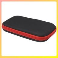 現貨 switch保護包 Switch Lite主機手提收納包NSswitch mini主機保護硬包尼龍收納盒 swit