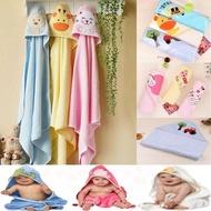 【晴晴百寶盒】清潔區 可愛包巾 保母證照考試練習 保母娃娃 牙齒模型 擬真娃娃 N051