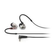【限時跳水價代購】森海塞爾 Sennheiser ie400 pro / ie500 pro 入耳式耳機 全新