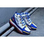 Nike Zoom LeBron 3 SuperBron勒布朗3 LBJ3白兰超人专业篮球鞋