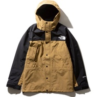 ☆AirRoom☆【現貨】THE NORTH FACE MOUNTAIN LIGHT JACKET NP11834 卡其