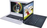 Laptop 11 Inci Ram 12Gb, dengan Hadiah Gratis Pengiriman Windows 10