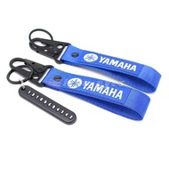 300/250 Key Chain Yamaha Xmax 300/250 Modified Accessories