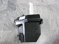 正廠 中華 三菱 幸福力 SAVRIN 01 雨刷噴水桶 噴水筒 (含馬達) 各車系噴水桶,副水桶,水箱 歡迎詢問