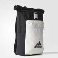 Backpack adidas
