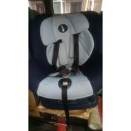 二手 嬰兒車 汽車安全椅 兒童安全椅 嬰兒床 彼得兔 奇哥