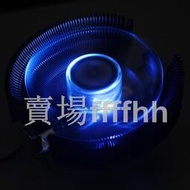 適用AMD A8-6500 A8-5600 A8-5500 A4-7300 A6-6400 A8-3870 風扇散熱 降