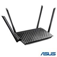 ASUS 華碩 RT-AC1300UHP 雙頻 AC1300 MU-MIMO 無線分享器