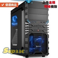 Intel i7 9700K 華碩 ROG STRIX RTX2060 9I1 電競主機 繪圖 筆電 模擬器 多開 PU
