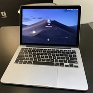 "【售】MacBook Pro Retina 13"" (2014) 256GB"