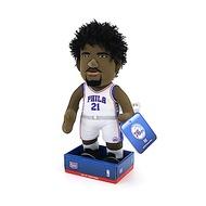 NBA B&C Q版娃娃 76人 Joel Embiid