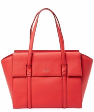 Kate Spade New York Daniels Drive Abigail Tote Bag