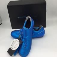 SHIMANO RC-901 新款 頂級公路車鞋 卡鞋 RC9 現貨供應