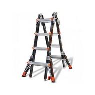 特價【中台工具】第二代用配件 美國 小巨人 Little Giant M13 M17 M22 M26 萬用梯 極限梯