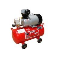 1HP 中桶強力型空壓機 SD-10A 攜帶空壓機 小型空壓機 寶馬空壓機 寶馬牌 台灣製造
