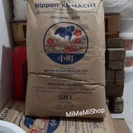 Komachi Bread Flour / Komachi Bread Flour Packaging 1 kg (Repack)