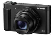 【滿額結帳折$200】限量送電池+32G高速卡+清潔組+原廠包大全配  SONY DSC-HX99 數位相機 DSC-HX99V 24-720mm超長焦段光學變焦