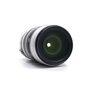 【台中青蘋果】Canon EF 28-300mm f3.5-5.6 L IS USM UU 二手 鏡頭 #48022