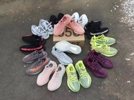 yeezy 350 boost v2  all series Casual shoes running shoes