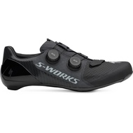 specialized s-works 7 road shoes 黑 亞馬遜單車工坊