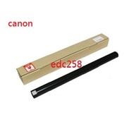 Canon佳能影印機IR-2120/IR-2018/IR-2318/IR-2420/2022/加熱滾筒/定影膜/加熱膜