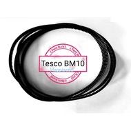 Specoalty Cookware Tesco BM 10 Bread Maker Machine Conveyor Belt