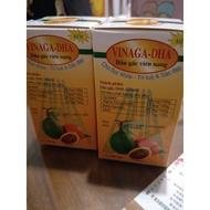 越南 Vinaga Dau Gac 木鱉果油 現貨