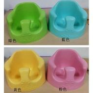 (現貨)韓國anbebe幫寶椅 寶寶學坐椅 嬰兒座椅 兒童用餐椅 全新商品 / 現貨供應