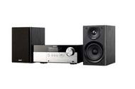 展機出清! SONY CMT-MX700Ni 頂級網路 CD 音響 支援 CD 及 iPod / iPhone 播放 S-Master 全數位擴大技術