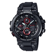 Casio G-SHOCK-MTG-B1000 series steel heart series men's watch