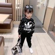 baju budak Vietnam fhasion borong 10pcs