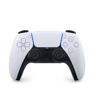 PS5《DualSense™ 》無線控制器【現貨】【GAME休閒館】