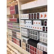 Iphone 11 , iPhone pro max Original US