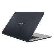 華碩 VivoBook Pro N705UD系列 (N705UD-0023B8550U) 金屬灰(I7/8G/1T+256GSSD/GTX 1050 4G)