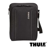 Thule Crossover 2 Crossbody Tote 10吋側背包